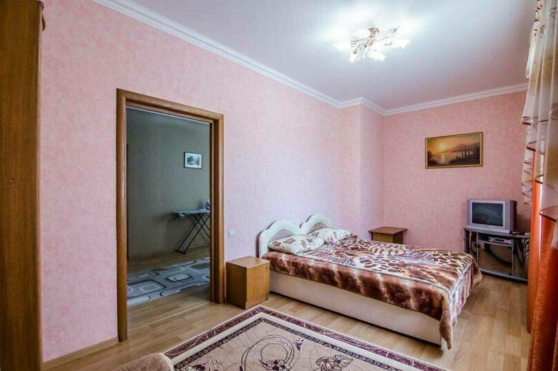 """Гостевой дом """"Уют на Дёмышева"""", улица Дёмышева, 18 на 6 комнат - Фотография 163"""