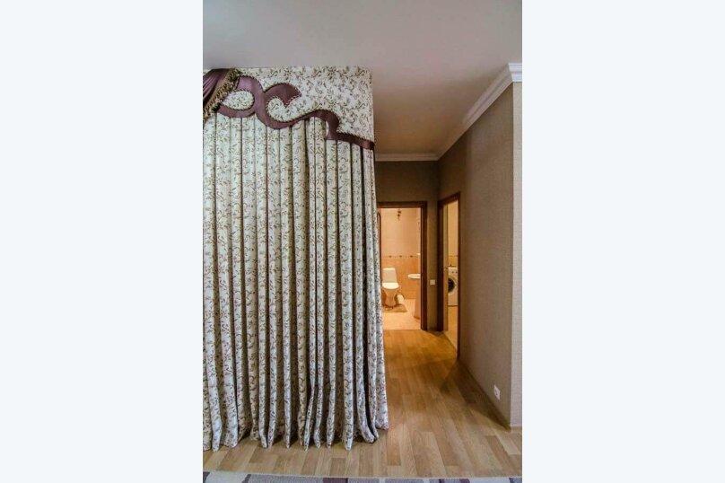 """Гостевой дом """"Уют на Дёмышева"""", улица Дёмышева, 18 на 6 комнат - Фотография 181"""