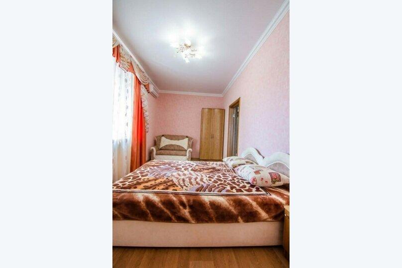 """Гостевой дом """"Уют на Дёмышева"""", улица Дёмышева, 18 на 6 комнат - Фотография 184"""