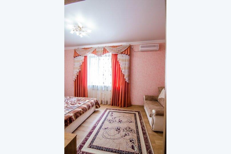 """Гостевой дом """"Уют на Дёмышева"""", улица Дёмышева, 18 на 6 комнат - Фотография 193"""