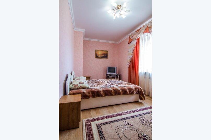 """Гостевой дом """"Уют на Дёмышева"""", улица Дёмышева, 18 на 6 комнат - Фотография 195"""