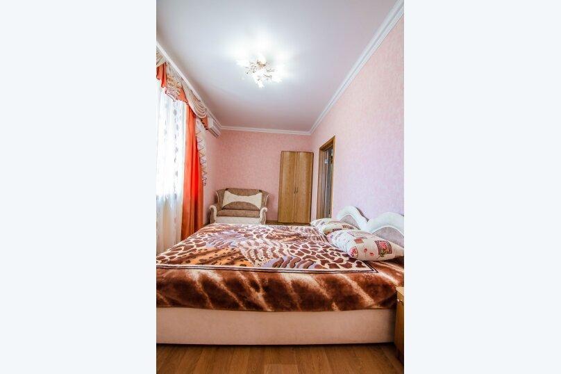 """Гостевой дом """"Уют на Дёмышева"""", улица Дёмышева, 18 на 6 комнат - Фотография 196"""