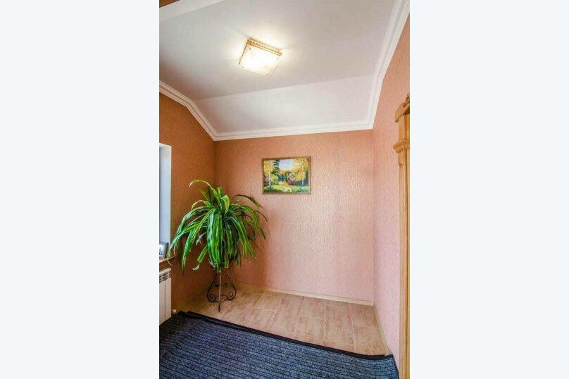 """Гостевой дом """"Уют на Дёмышева"""", улица Дёмышева, 18 на 6 комнат - Фотография 124"""