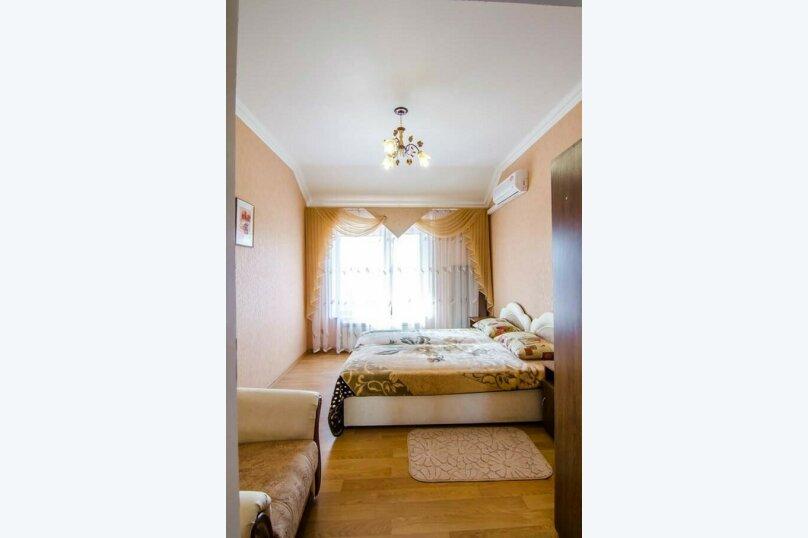 """Гостевой дом """"Уют на Дёмышева"""", улица Дёмышева, 18 на 6 комнат - Фотография 140"""