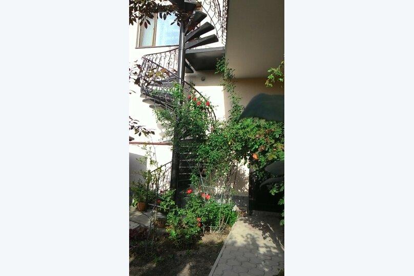 """Гостевой дом """"Уют на Дёмышева"""", улица Дёмышева, 18 на 6 комнат - Фотография 148"""