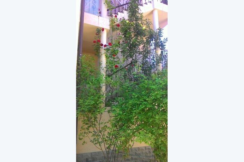 """Гостевой дом """"Уют на Дёмышева"""", улица Дёмышева, 18 на 6 комнат - Фотография 149"""