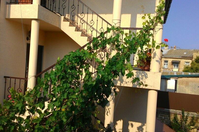 """Гостевой дом """"Уют на Дёмышева"""", улица Дёмышева, 18 на 6 комнат - Фотография 152"""