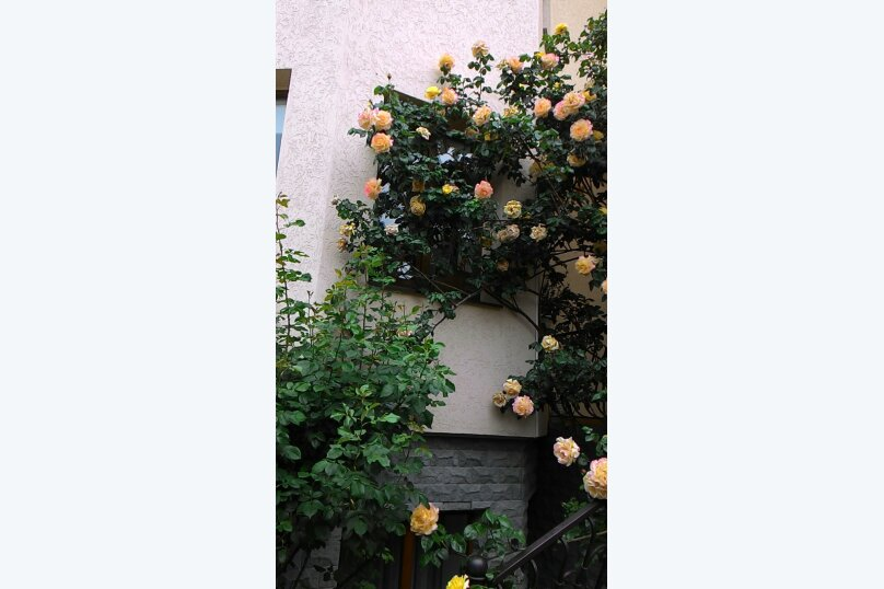 """Гостевой дом """"Уют на Дёмышева"""", улица Дёмышева, 18 на 6 комнат - Фотография 154"""
