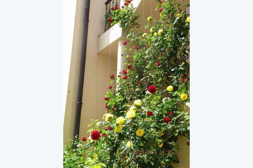 """Гостевой дом """"Уют на Дёмышева"""", улица Дёмышева, 18 на 6 комнат - Фотография 3"""