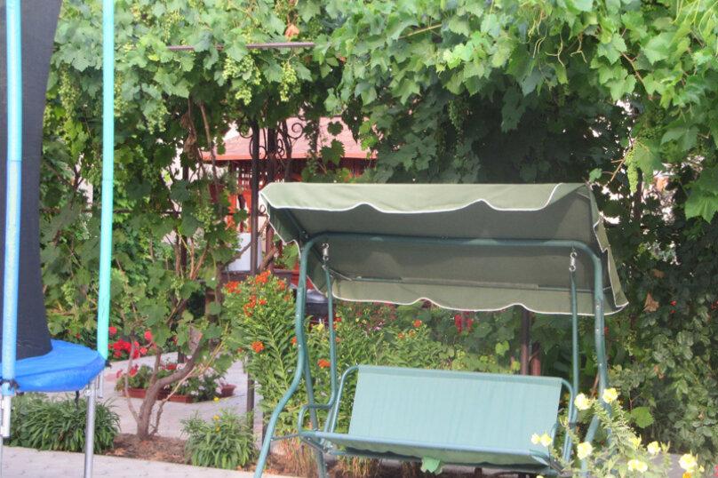 """Гостевой дом """"Уют на Дёмышева"""", улица Дёмышева, 18 на 6 комнат - Фотография 4"""