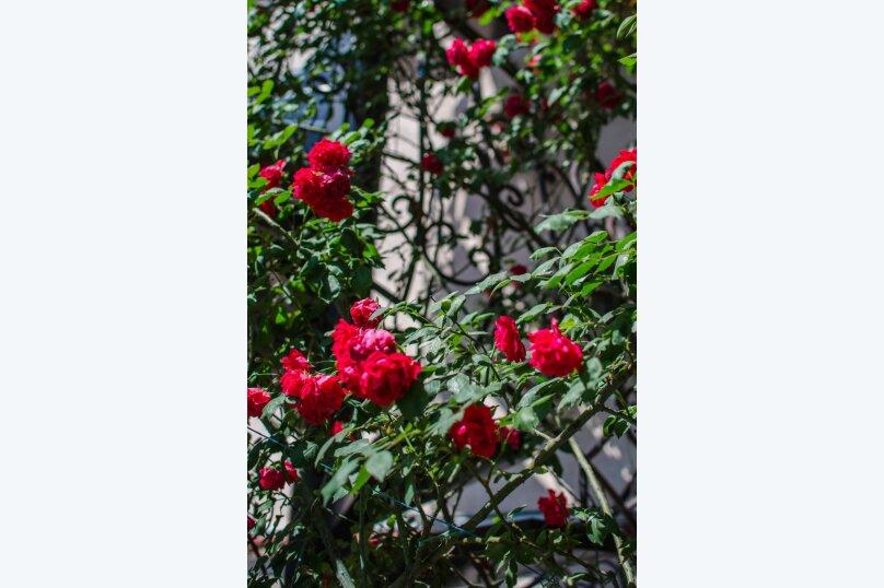 """Гостевой дом """"Уют на Дёмышева"""", улица Дёмышева, 18 на 6 комнат - Фотография 11"""