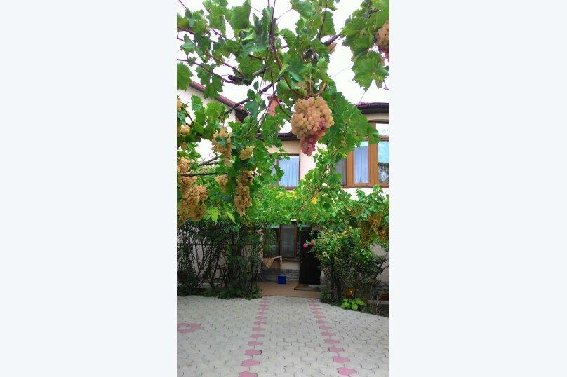 """Гостевой дом """"Уют на Дёмышева"""", улица Дёмышева, 18 на 6 комнат - Фотография 32"""