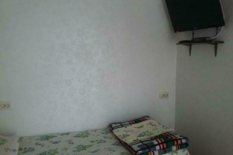 """Гостевой дом """"Севилья"""", Мельников , 19 на 23 комнаты - Фотография 33"""