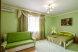Отдельная комната, улица Дёмышева, 18, Евпатория с балконом - Фотография 32
