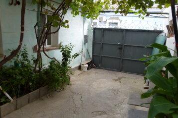 2-комн. квартира, 30 кв.м. на 5 человек, Красноармейская улица, 17, Евпатория - Фотография 4