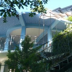 Мини-отель, Мориса Тореза, 8 на 18 номеров - Фотография 2