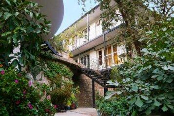 Мини-отель, Мориса Тореза, 8 на 18 номеров - Фотография 3