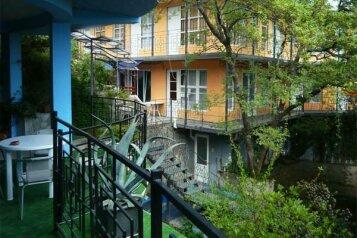 Мини-отель, Мориса Тореза, 8 на 18 номеров - Фотография 1