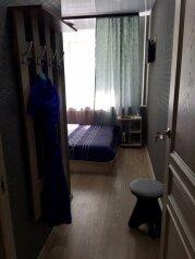 Гостиница, м-р Белая дача, 62 на 9 номеров - Фотография 4