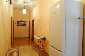 Мини-отель, Православная улица, 4Б на 26 номеров - Фотография 4