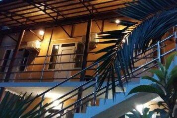 Гостиница, Изумрудная улица, 5 на 10 номеров - Фотография 2