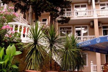"""Гостиница """"Парк Отель Ялта"""", ул.Карла Маркса, 24 а на 7 номеров - Фотография 1"""