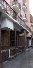 Апарт- отель, Боткинская улица, 2В на 6 номеров - Фотография 2