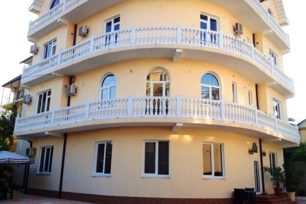 Мини-отель, Православная улица, 4Б на 26 номеров - Фотография 1