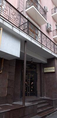 """Отель """"На Боткинской 2В"""", Боткинская улица, 2В на 11 номеров - Фотография 1"""