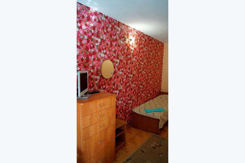 """Гостевой дом """"Акварель"""", улица Толстого, 32 на 15 комнат - Фотография 36"""