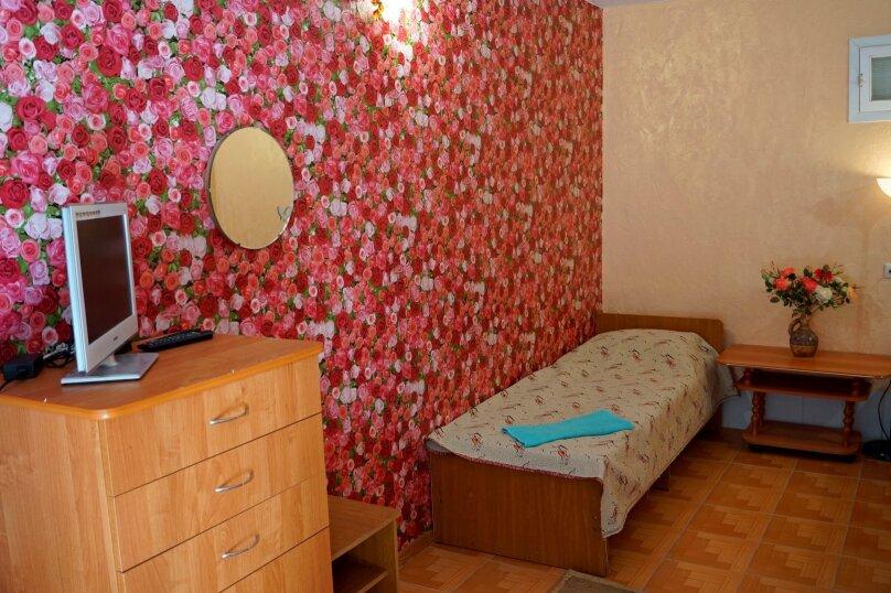 """Гостевой дом """"Акварель"""", улица Толстого, 32 на 15 комнат - Фотография 37"""