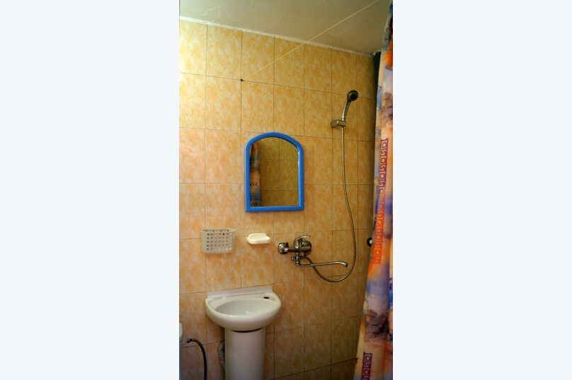 """Гостевой дом """"Акварель"""", улица Толстого, 32 на 15 комнат - Фотография 38"""
