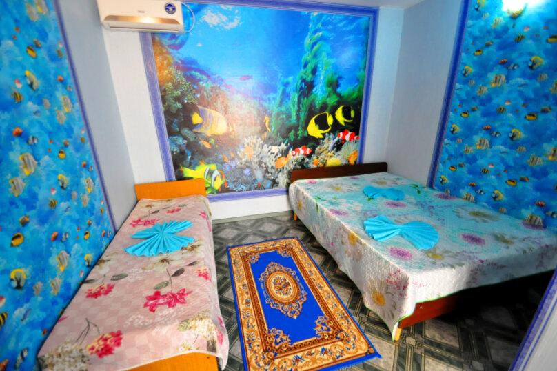 """Гостевой дом """"Акварель"""", улица Толстого, 32 на 15 комнат - Фотография 39"""