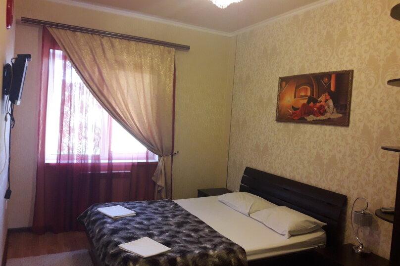 Отдельная комната, Северная улица, 25, Анапа - Фотография 1