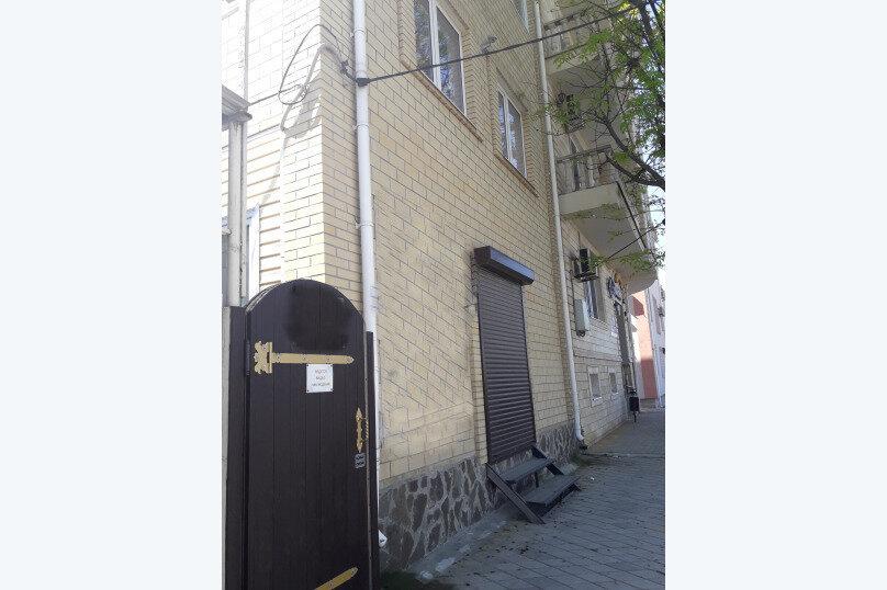 """Гостиница """"Морской Бриз"""", Северная улица, 25 на 4 комнаты - Фотография 4"""