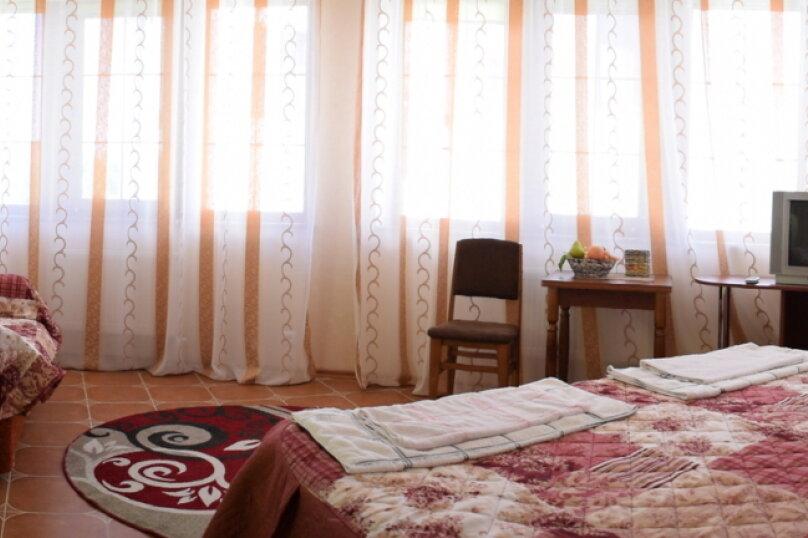 """Гостевой дом """"Светоч"""", Насыпная, 10 на 14 комнат - Фотография 307"""
