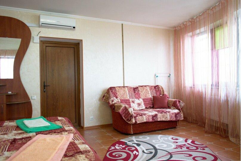 """Гостевой дом """"Светоч"""", Насыпная, 10 на 14 комнат - Фотография 315"""