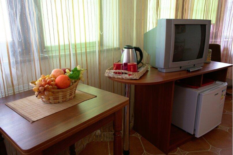 """Гостевой дом """"Светоч"""", Насыпная, 10 на 14 комнат - Фотография 317"""