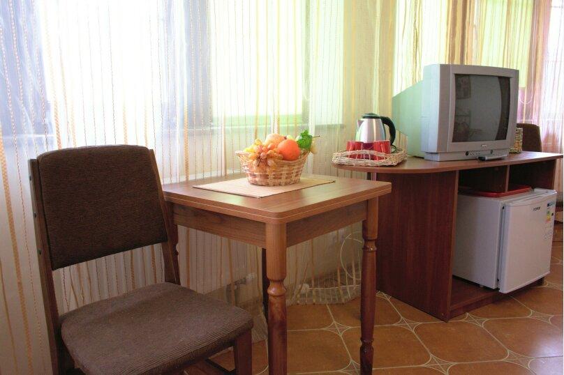"""Гостевой дом """"Светоч"""", Насыпная, 10 на 14 комнат - Фотография 318"""