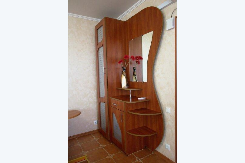 """Гостевой дом """"Светоч"""", Насыпная, 10 на 14 комнат - Фотография 320"""