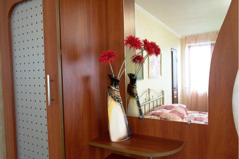 """Гостевой дом """"Светоч"""", Насыпная, 10 на 14 комнат - Фотография 322"""