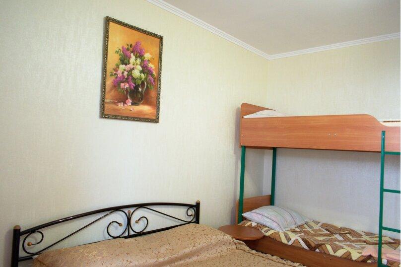 """Гостевой дом """"Светоч"""", Насыпная, 10 на 14 комнат - Фотография 191"""