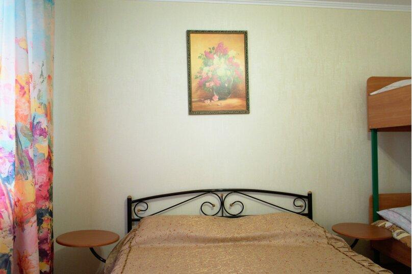 """Гостевой дом """"Светоч"""", Насыпная, 10 на 14 комнат - Фотография 192"""