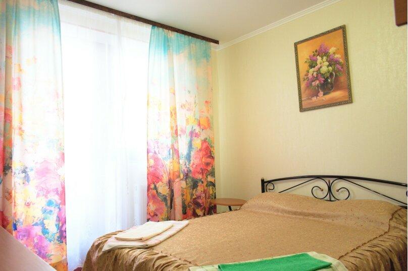 """Гостевой дом """"Светоч"""", Насыпная, 10 на 14 комнат - Фотография 196"""