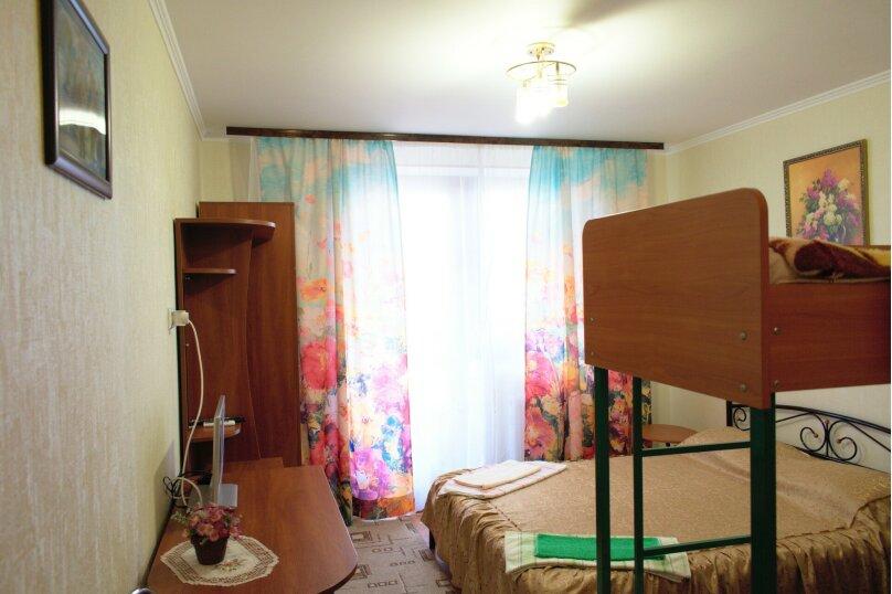 """Гостевой дом """"Светоч"""", Насыпная, 10 на 14 комнат - Фотография 203"""