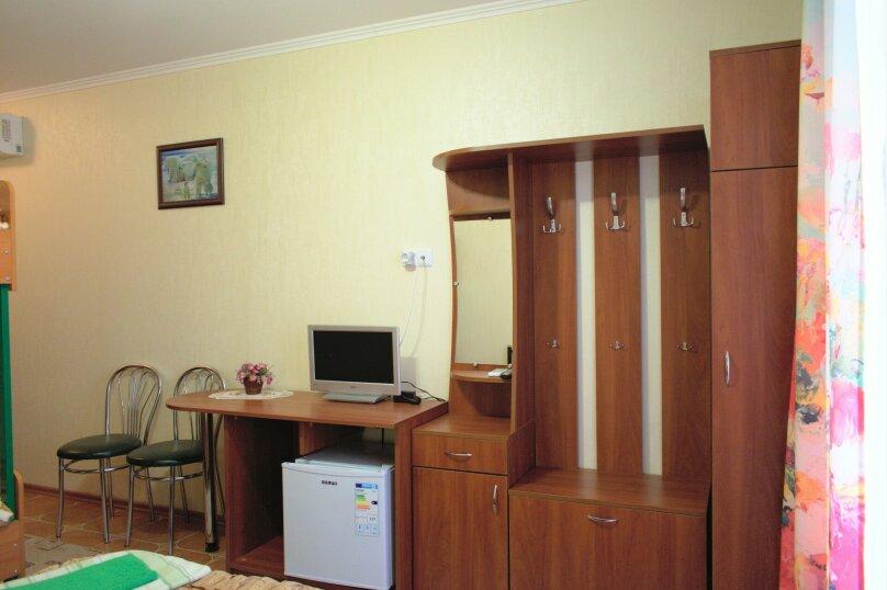 """Гостевой дом """"Светоч"""", Насыпная, 10 на 14 комнат - Фотография 206"""