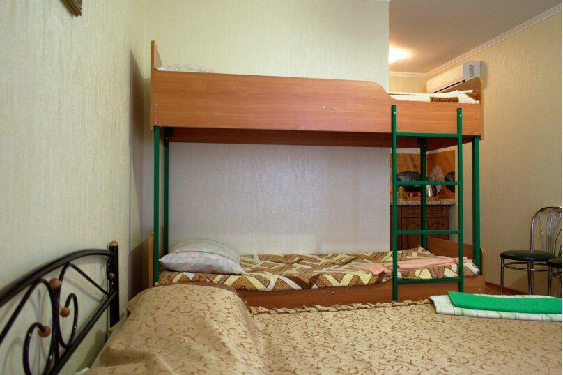 """Гостевой дом """"Светоч"""", Насыпная, 10 на 14 комнат - Фотография 207"""