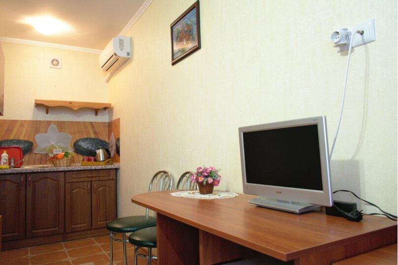 """Гостевой дом """"Светоч"""", Насыпная, 10 на 14 комнат - Фотография 208"""