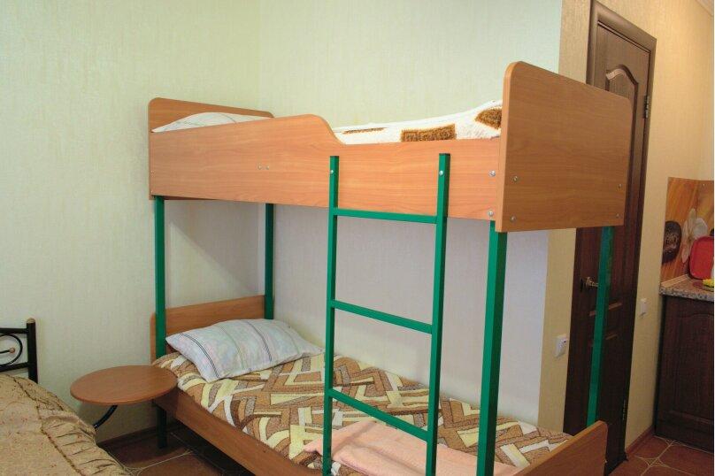 """Гостевой дом """"Светоч"""", Насыпная, 10 на 14 комнат - Фотография 212"""
