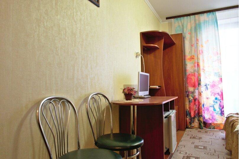 """Гостевой дом """"Светоч"""", Насыпная, 10 на 14 комнат - Фотография 214"""